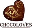 Chocoloves